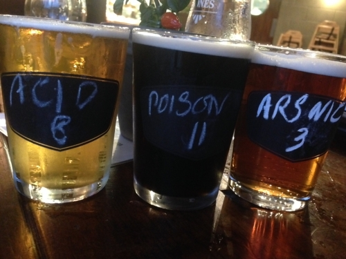 ales arsenic and poison.JPG